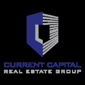 Current_Capital_logo